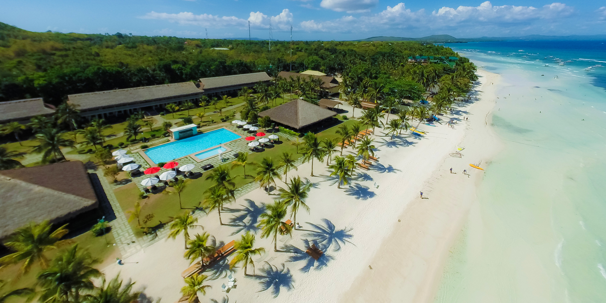 Image result for panglao island bohol